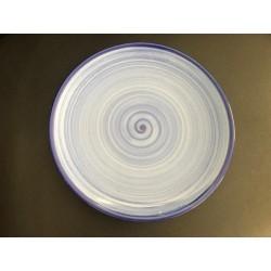 17 cm Yeni Bone Y.V Tabak