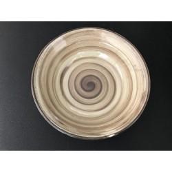 14 cm Bone Salata Kasesi